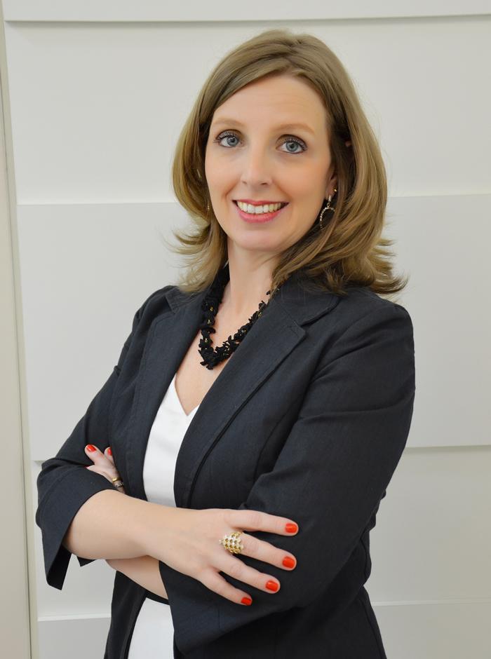 Alessandra Martinewski