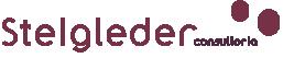 Steigleder_logotipo_preferencial