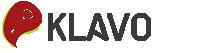 logo-klavo