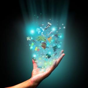 Você está preparado para a inovação disruptiva na sua empresa?