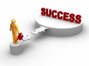 sucesso 3