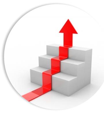 Capacitação para Avaliação de Desempenho Empresa Portomed